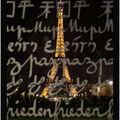 Message pour 2011