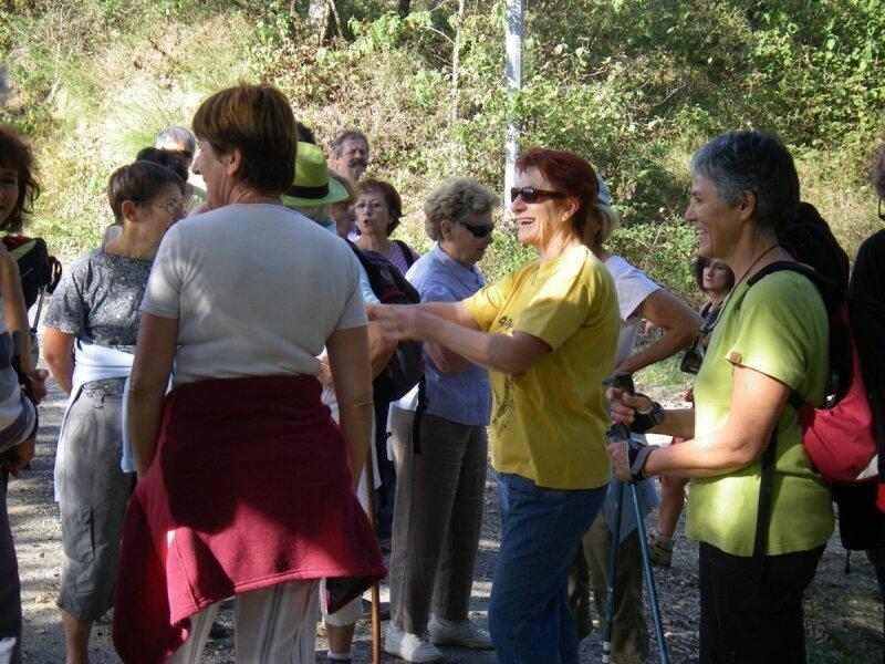 Simorre 4-10-2009 (29)