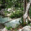 Mexico, yucatan