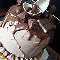 0323 Layer cake aux Kinder 5 Couv