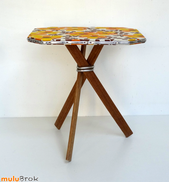 TABLE-TRIPODE-Lucie-4-muluBrok-Vintage