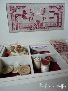 Détail intérieur boite à couture (2)
