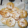 beignets01 copie