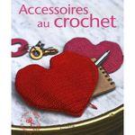 accessoires_au_crochet