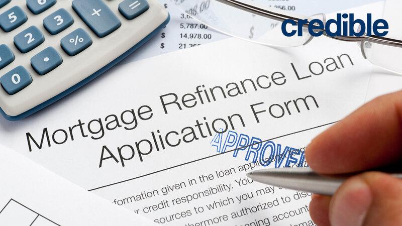 Credible-refinance-mortgage-thumbnail-183784889