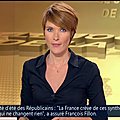 lucienuttin03.2016_09_04_journaldelanuitBFMTV
