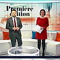 carolinedieudonne09.2019_05_03_journalpremiereeditionBFMTV