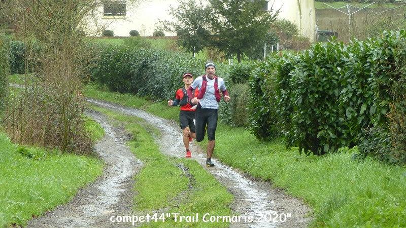 Trail Cormaris 2020 (30) (Copier)
