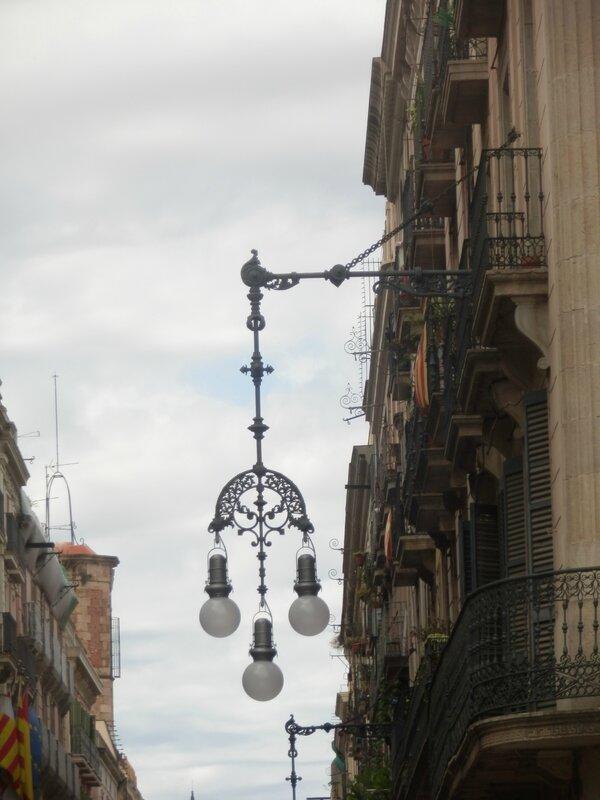 Vacances Espagne 2015 013