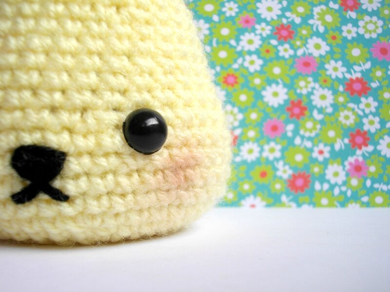 crochet-kawaii-apple-pomme