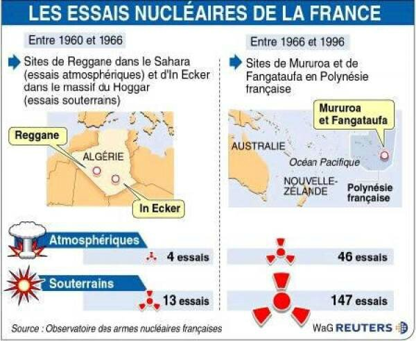 nucléairefrance-images