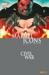 Marvel_Icons_Hs_11___Civil_War