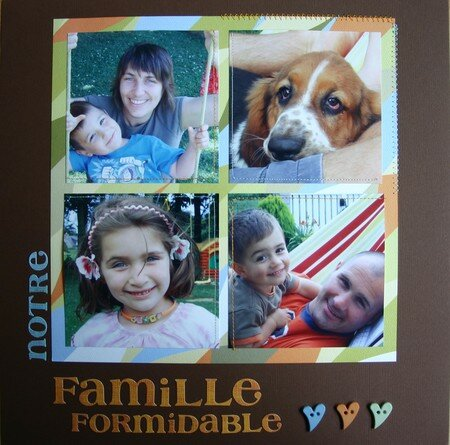 famille_formidable