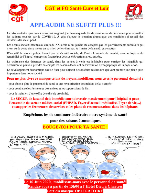 tract usager 16 juin 2020-1