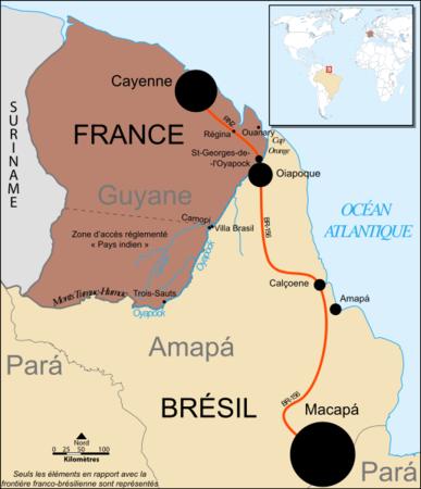 515px_Border_Brazil_France