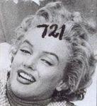1952_bel_air_hotel_by_dedienes_morning_071_1