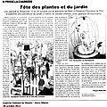 Article Mai 2011