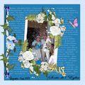 Page de Sandrinette avec qp2