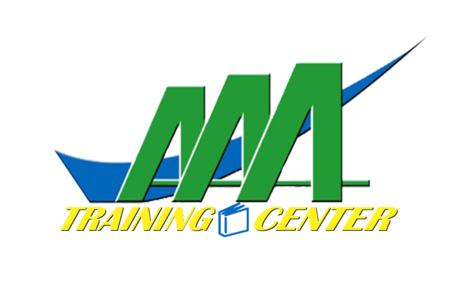 aaa_Training_Center