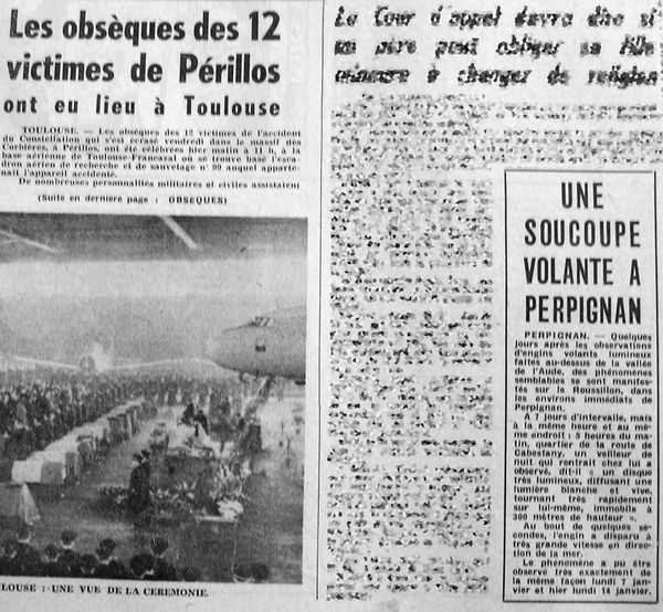 1963-01-13-Crash-Spatial-Indep-4