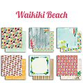 set-6-papiers-r-v-30x30-waikiki-beach-PS130-1_1