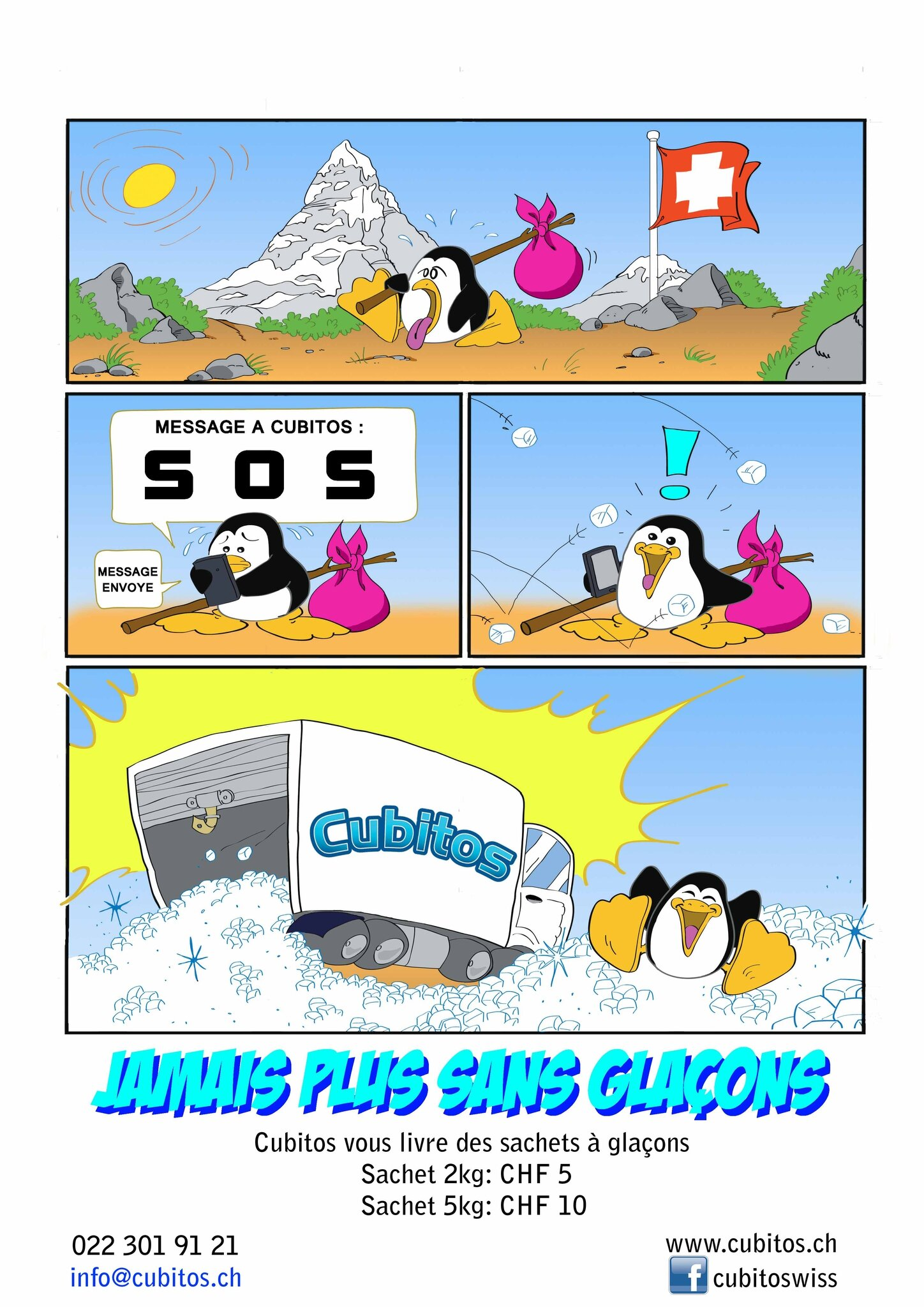 cubitos_ad_v2006