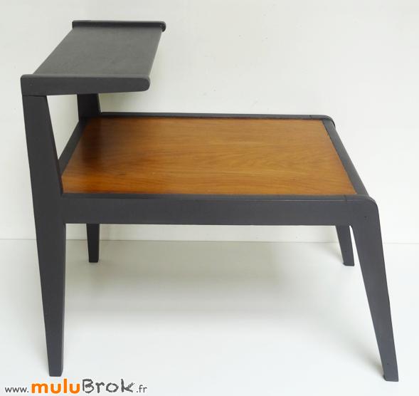 TABLE-avec-TABLETTE-HAUTE-LAURE-2-muluBrok-Vintage