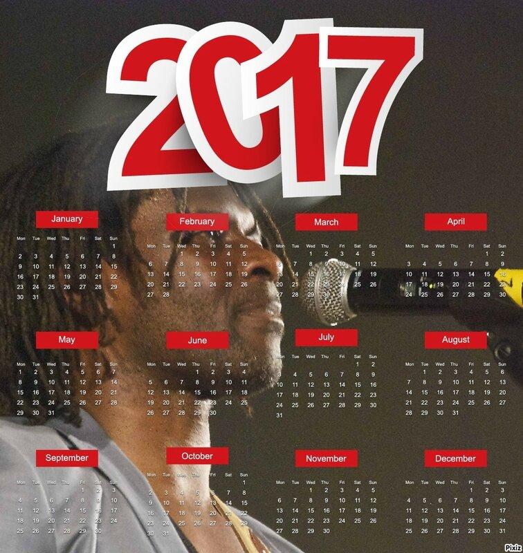 pixiz-02-06-2017-21-57-31