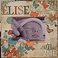 13 Elise