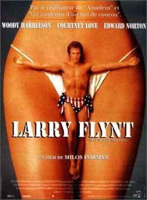 larry_flint