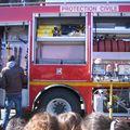 pompiers 030