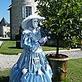 Le Touvet-2012-09-16-10-42-59