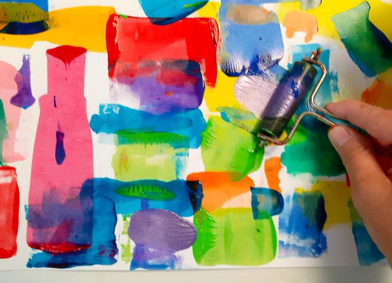 14_Personnages et animaux_Cache-cache peinture EX1 (26)