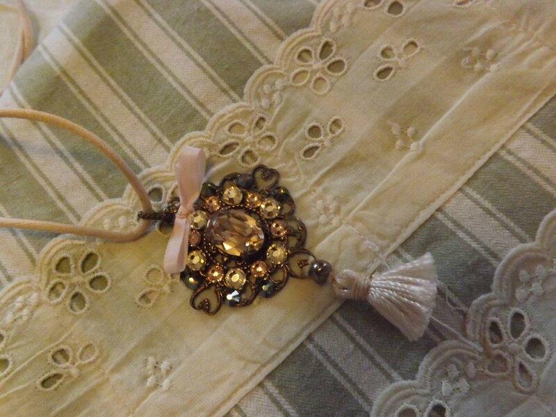Coeur bijoux 1 (11)