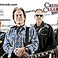 Creedence clearwater revival (partitions - sheet music)