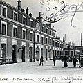 1915-06-11 gare angoulême