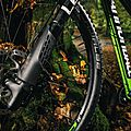 Cannondale_F-Si_Carbon_4