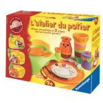 L-Atelier-du-Potier-de-Ravensburger_current_new_diaporama