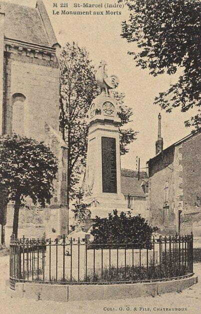 Saint-Marcel (1)