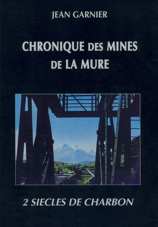 chronique_mine_1