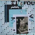 page 30 tigrou