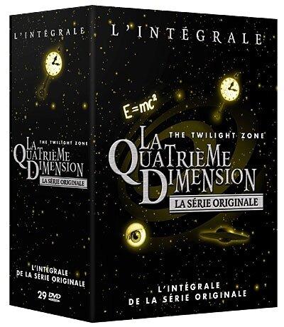 1285020394-quatrieme_dimension_integrale_old