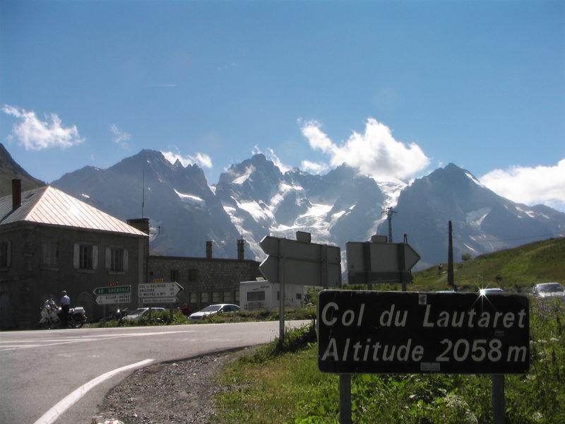 15_Col_du_Lautaret