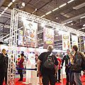 Japan Expo 2016 - vendredi