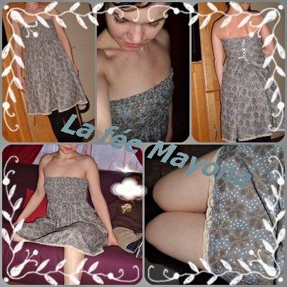 robe_bustier