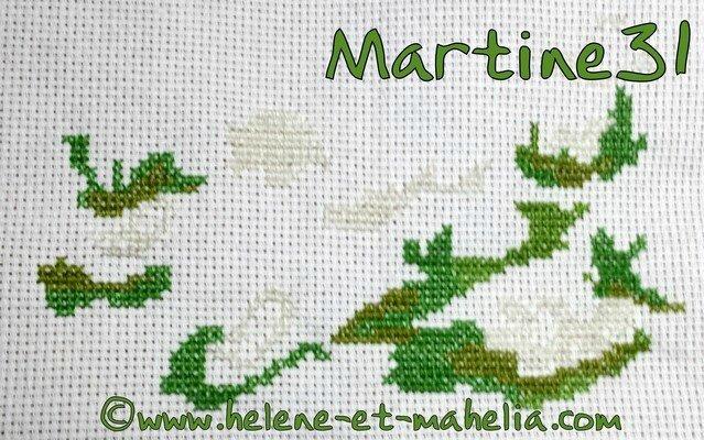 martine31_salmar15_4