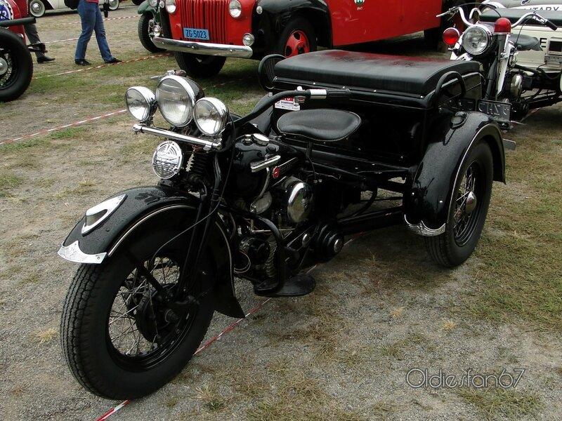 harley-davidson-servicar-1947-1950-a