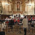 Concert Sainte Cécile 17 décembre 2016 CAROLE - R (4)