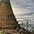Création prochaine du rom ?
