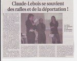journal_local_du_6_f_vrier_2008